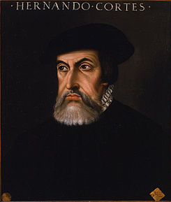 Retrato_de_Hernán_Cortés.jpg