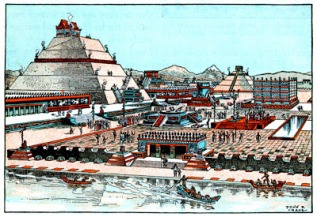 tenochtitlan-76880.jpg