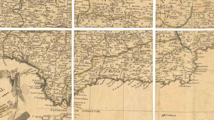 1759-1760.jpg