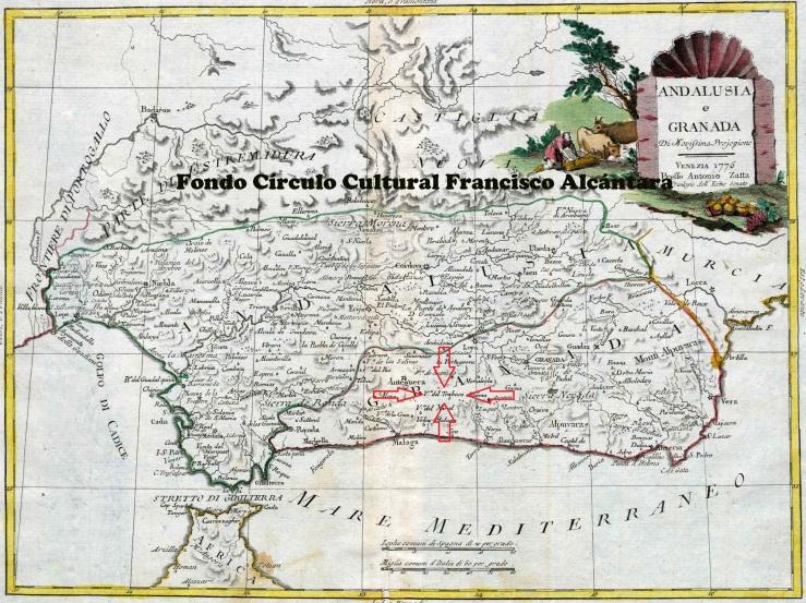 Andalucia (Venezia 1776 Antonio Zatta ).jpg