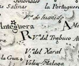 mapa-andalucia-del-siglo-xviii ( Fragmento ).jpg