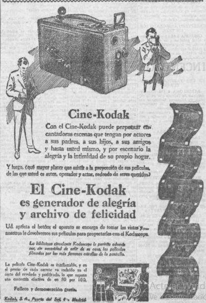 Con Parvulos Cine Kodak.png