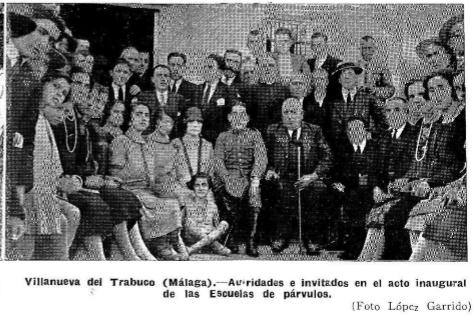 Foto Inaguracion Esc. Parvulos 1928.png
