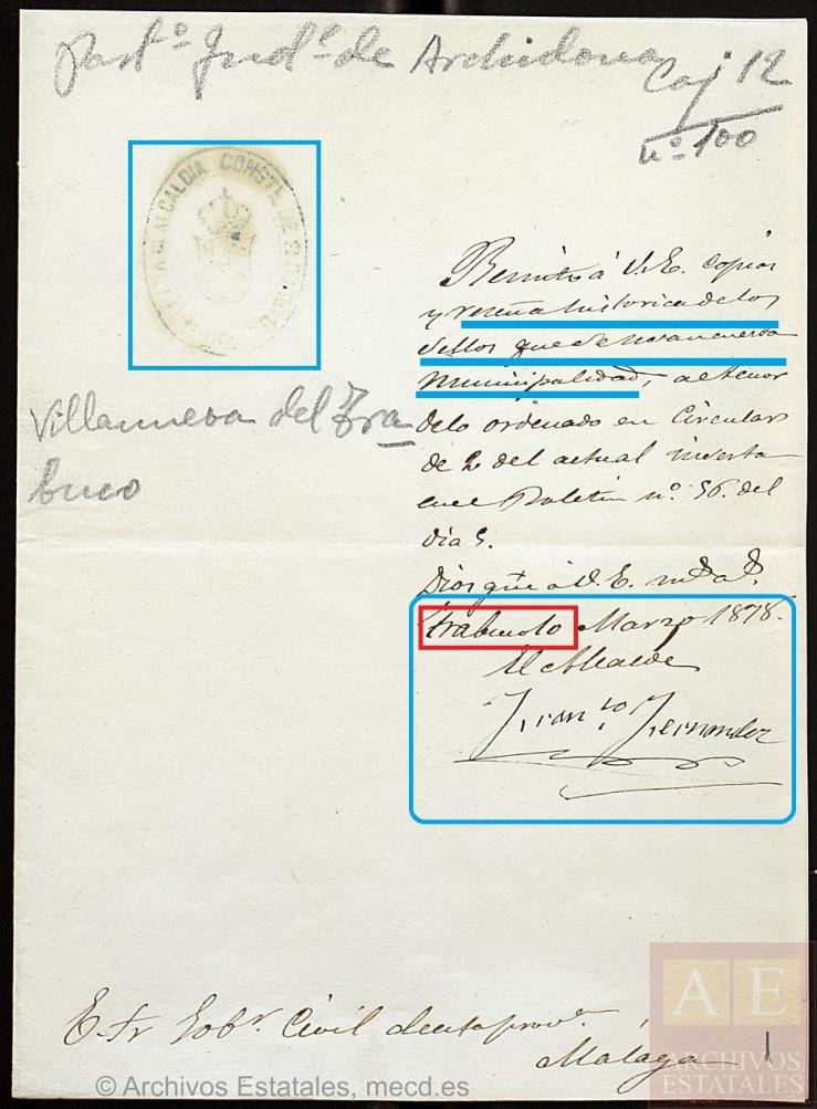 Escrito Remision informe sellos.jpg