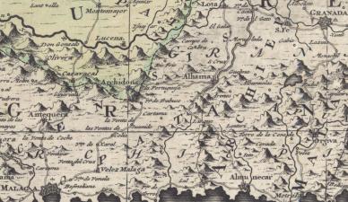 Mapa Gerardum Vaak Fragmento 1.png
