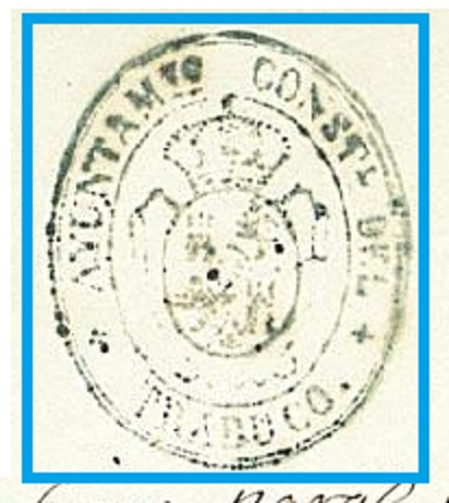 Sello Tampon Ayuntamiento 1848.jpg