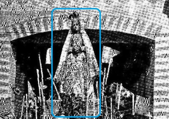 Virgen Trabuco JPG Imagen 1.jpg