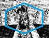 Virgen Trabuco JPG Imagen 2.jpg