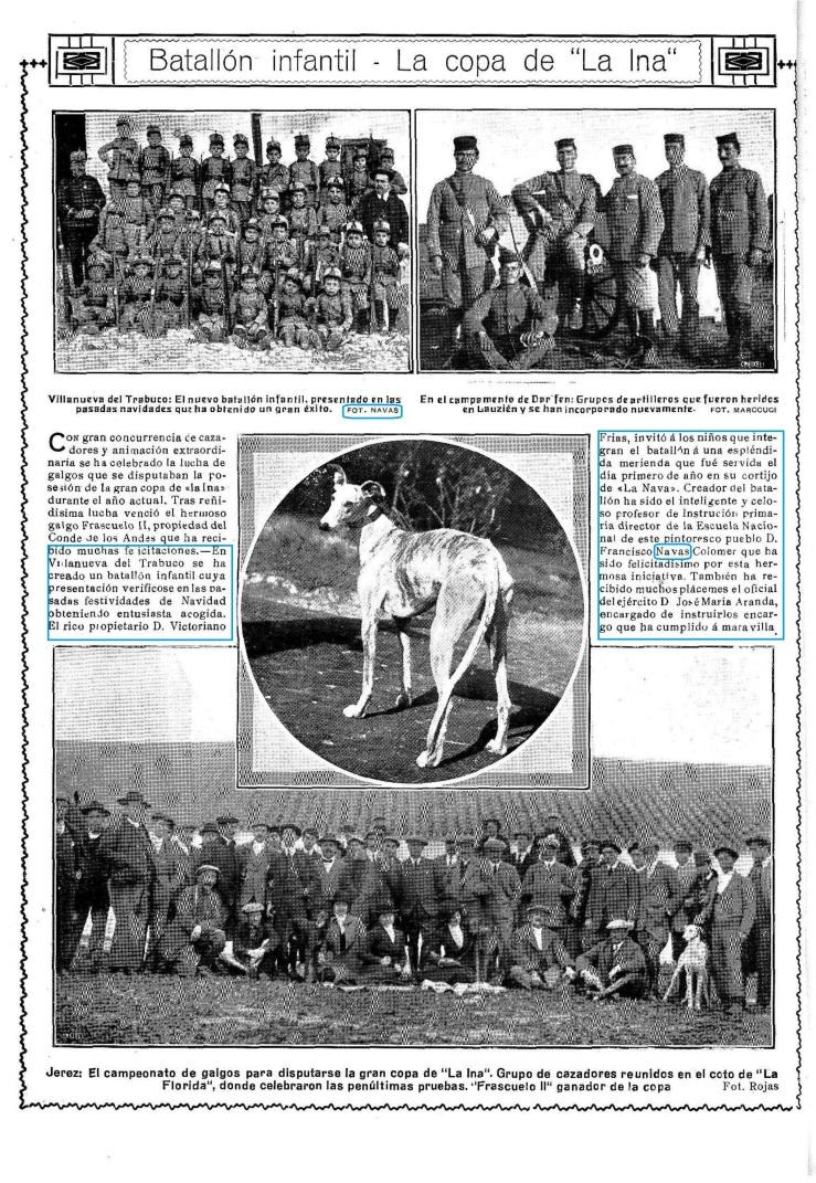 Batallon Infantil 1914.jpg dos.jpg