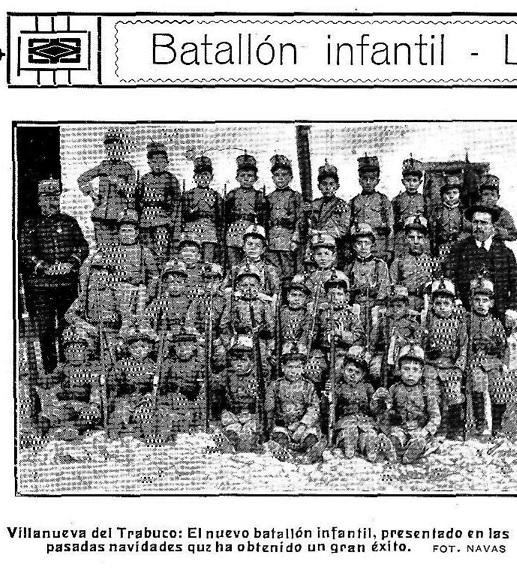 Batallon Infantil 1914.jpg Grupo.jpg