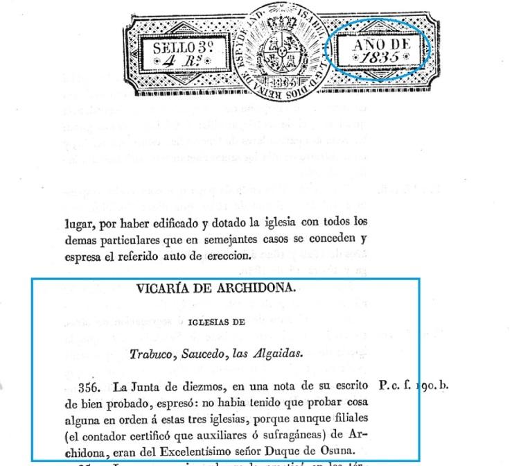 Iglesias Trabuco, Algaidas 1835.jpg 2.jpg