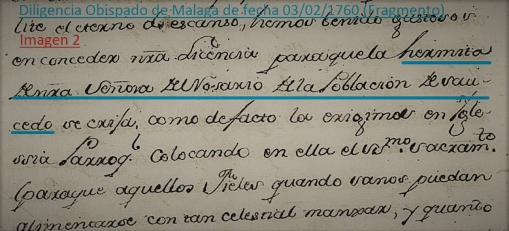 1 Diligencia Iglesia a Rosario 2.jpg