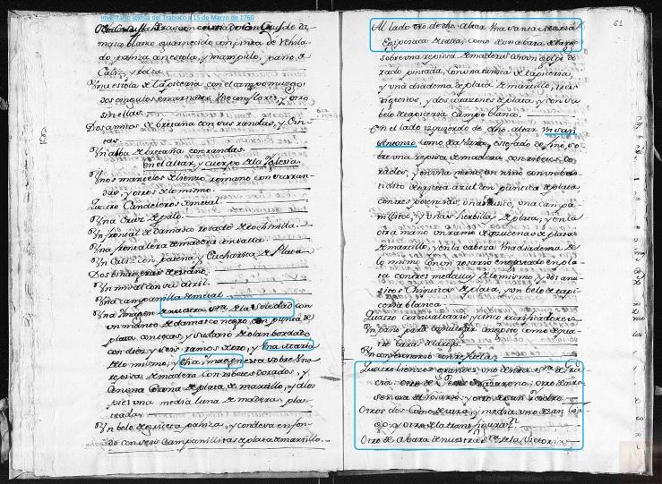 Inventario Trabuco Documento.jpg